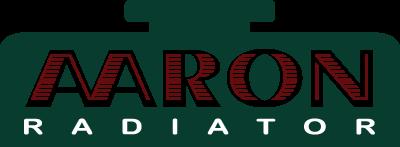 Aaron Radiator